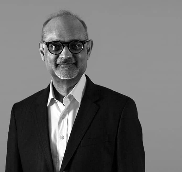 Umesh Modi Accounting and Tax firm Partner London Silver Levene