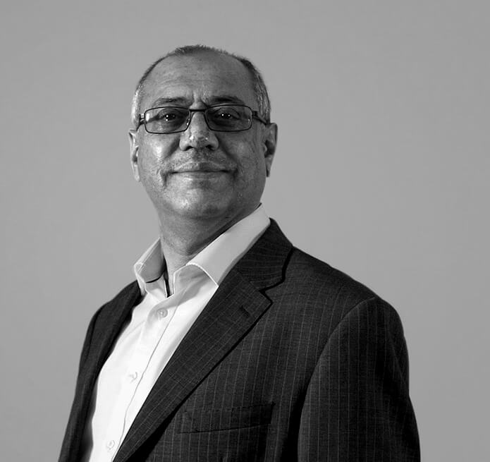 Rajni Patel Accounting and Tax firm Partner London Silver Levene