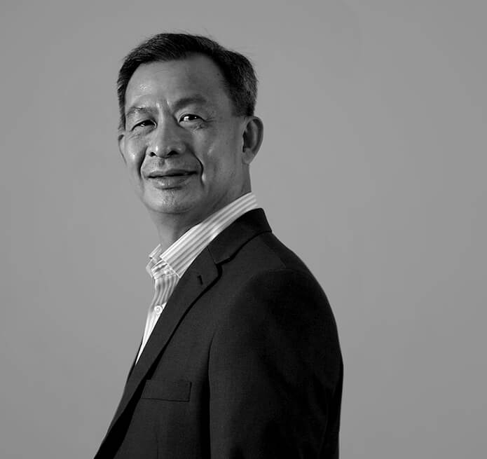 Yong Goh Accounting and Tax firm Partner London Silver Levene